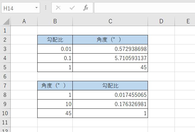 f:id:accs2014:20200109225532p:plain:right:w450