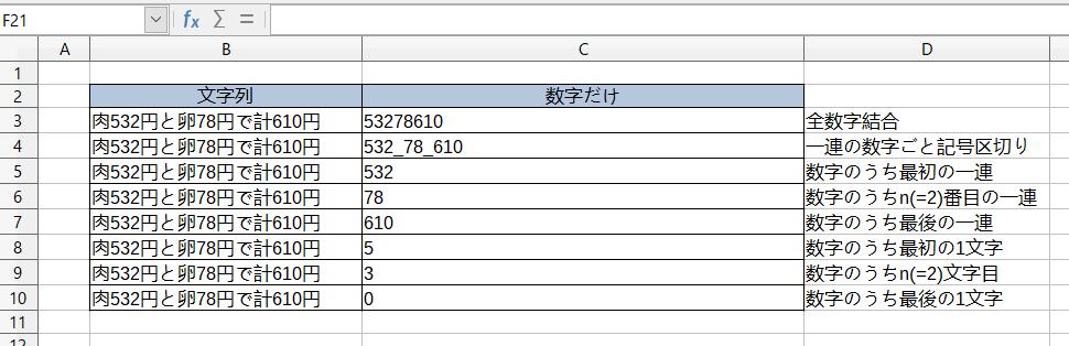 f:id:accs2014:20200114012816p:plain:w780