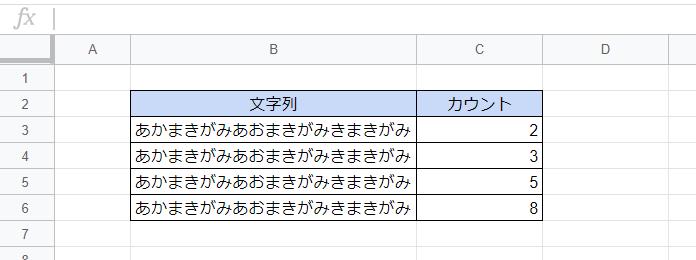f:id:accs2014:20200119213103p:plain:right:w550