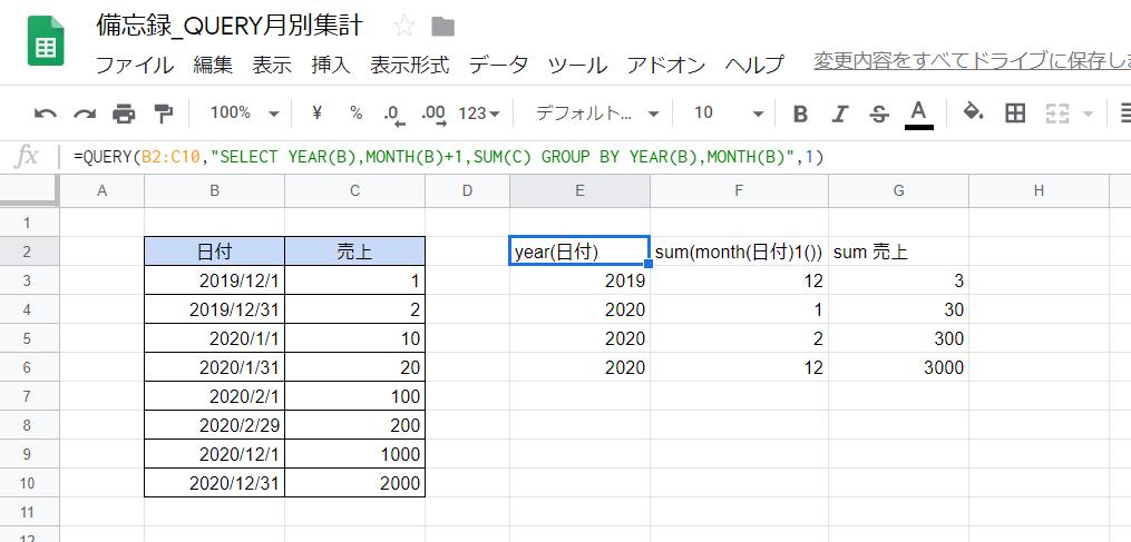 f:id:accs2014:20200130010831p:plain:w780