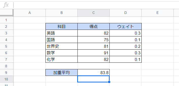 f:id:accs2014:20200225182704p:plain:right:w550