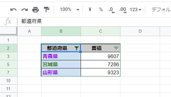 f:id:accs2014:20200328122400p:plain:right:w400