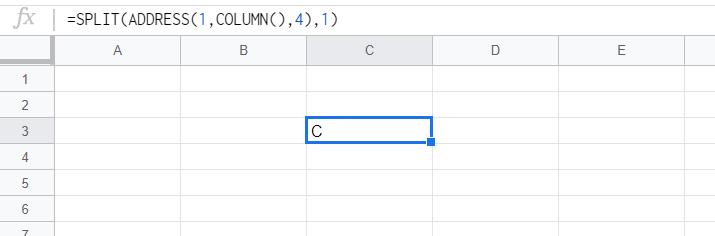 f:id:accs2014:20200425150500p:plain:right:w550