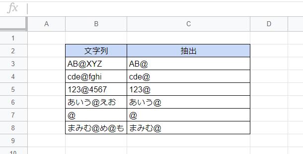f:id:accs2014:20200429133859p:plain:right:w450