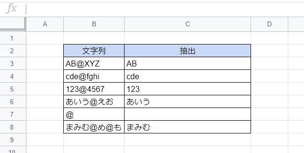 f:id:accs2014:20200429133906p:plain:right:w450