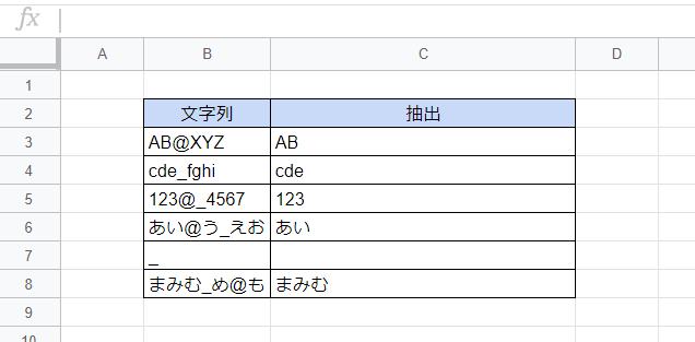 f:id:accs2014:20200429133917p:plain:right:w450