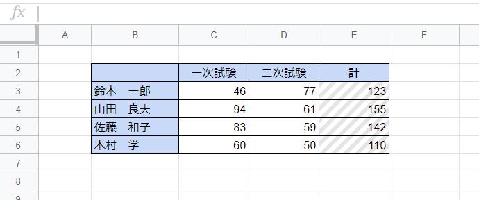 f:id:accs2014:20200502111341p:plain:right:w450