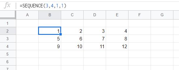 f:id:accs2014:20200505152230p:plain:right:w500