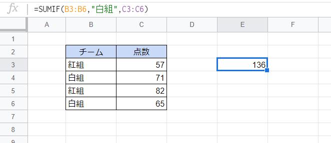 f:id:accs2014:20200505152242p:plain:right:w550
