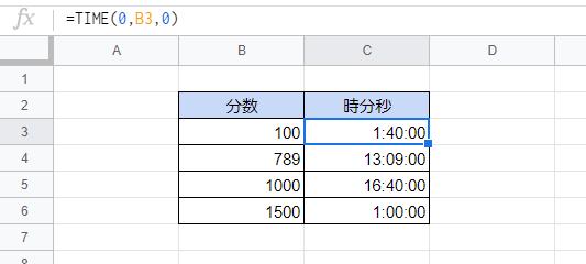 f:id:accs2014:20200613130220p:plain:right:w450