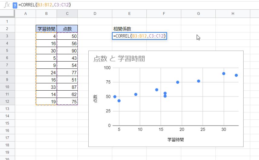 f:id:accs2014:20200616232102p:plain:right:w600