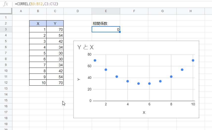 f:id:accs2014:20200616232109p:plain:right:w600