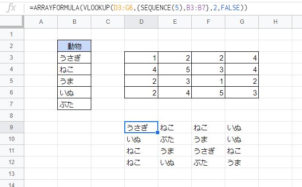 f:id:accs2014:20200705181900p:plain:right:w500