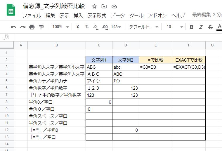f:id:accs2014:20200719133838p:plain:right:w550