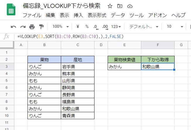 f:id:accs2014:20200723110626p:plain:right:w550