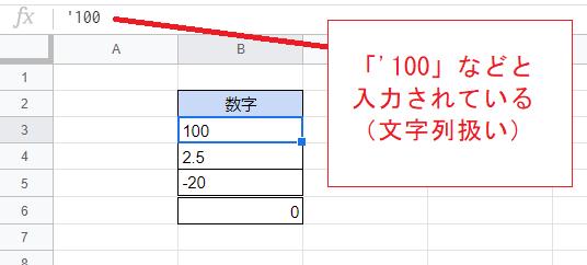 f:id:accs2014:20200723143823p:plain:right:w400
