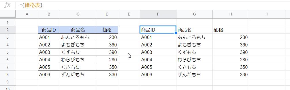f:id:accs2014:20200802165205p:plain:w750