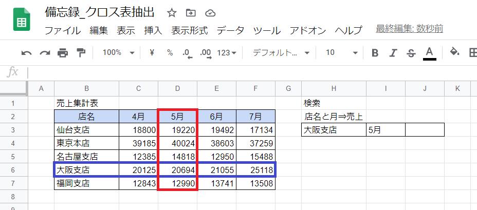 f:id:accs2014:20200814003119p:plain:w700