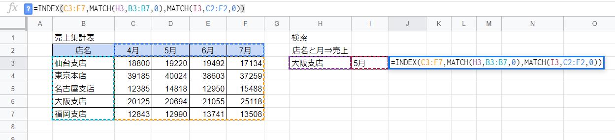 f:id:accs2014:20200814003137p:plain:w780