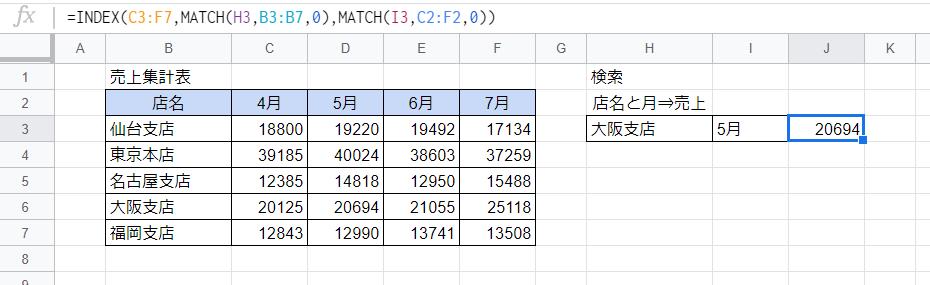 f:id:accs2014:20200814003140p:plain:w700