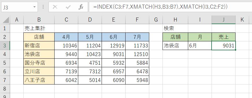 f:id:accs2014:20200815120915p:plain:w700