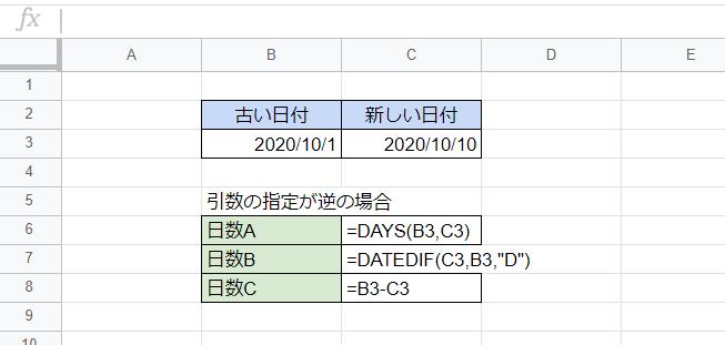 f:id:accs2014:20200923002737p:plain:right:w500