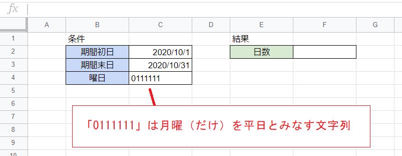f:id:accs2014:20200924000909p:plain:right:w550