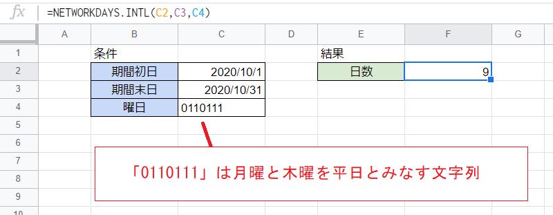 f:id:accs2014:20200924000921p:plain:right:w600