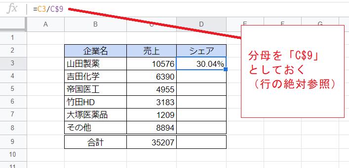 f:id:accs2014:20200930122624p:plain:right:w600