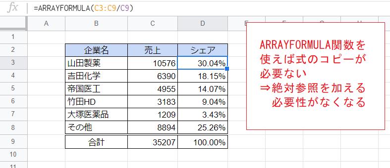 f:id:accs2014:20200930122635p:plain:right:w600