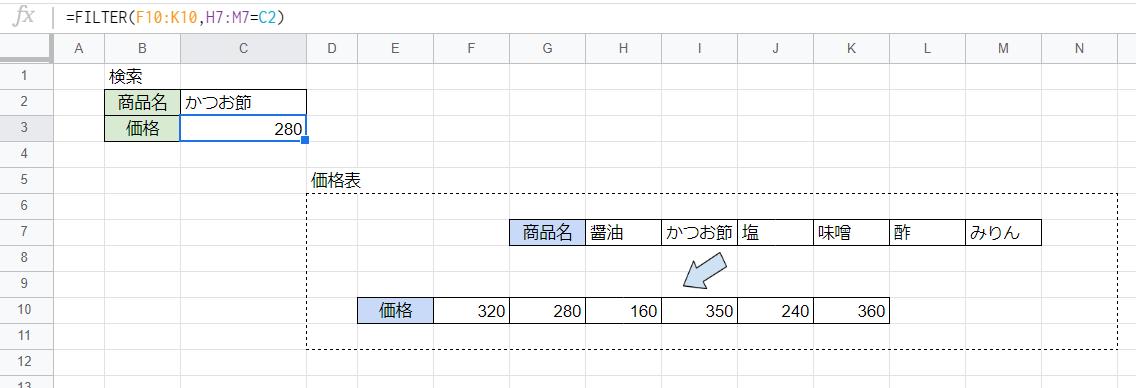 f:id:accs2014:20201018105113p:plain:w780