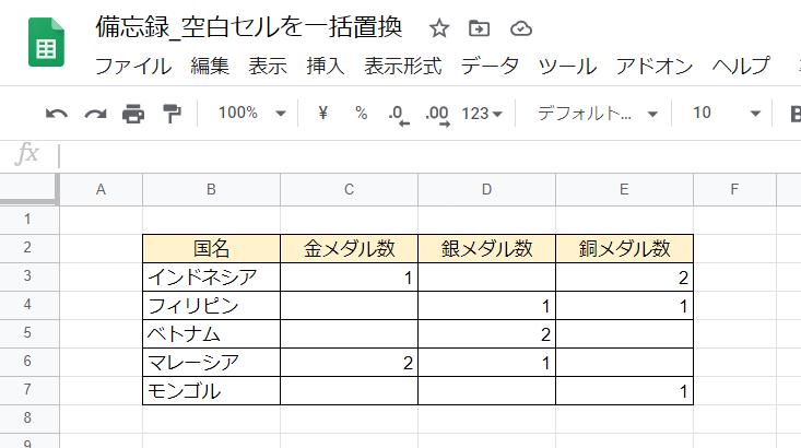 f:id:accs2014:20201019035421p:plain:right:w550