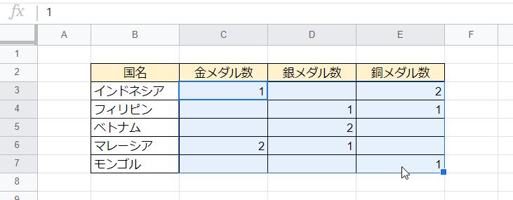 f:id:accs2014:20201019035425p:plain:right:w550