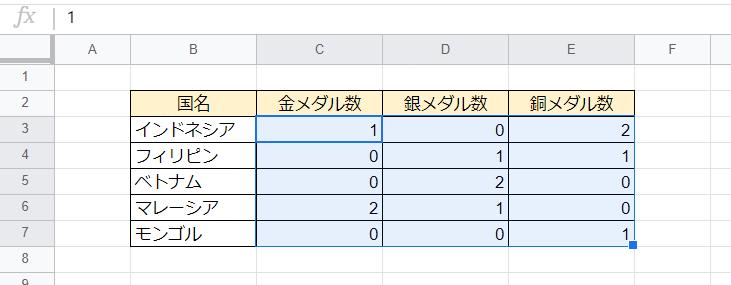 f:id:accs2014:20201019035443p:plain:right:w550