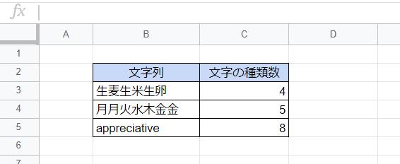 f:id:accs2014:20201031102840p:plain:right:w450