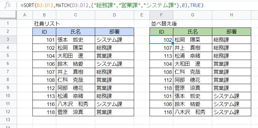 f:id:accs2014:20201101024813p:plain:w650