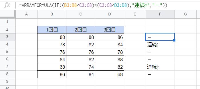 f:id:accs2014:20201205170545p:plain:right:w550