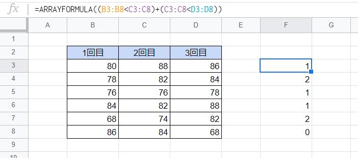 f:id:accs2014:20201205170550p:plain:right:w550