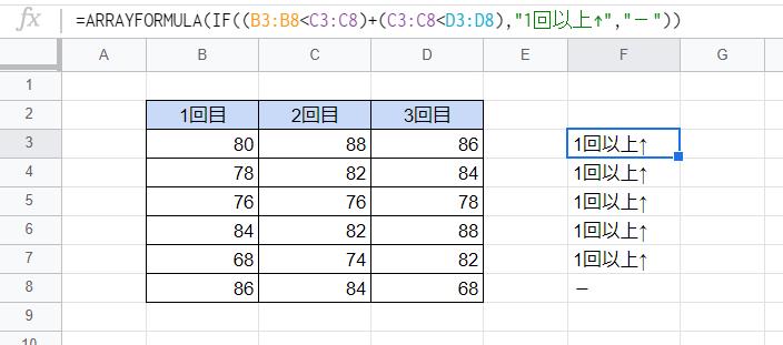 f:id:accs2014:20201205170554p:plain:right:w550
