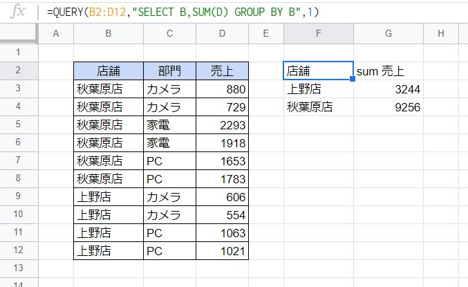 f:id:accs2014:20210109160818p:plain:right:w500