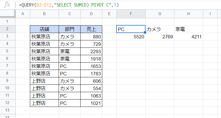 f:id:accs2014:20210109160821p:plain:right:w600