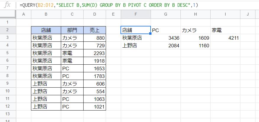 f:id:accs2014:20210109160826p:plain:w700