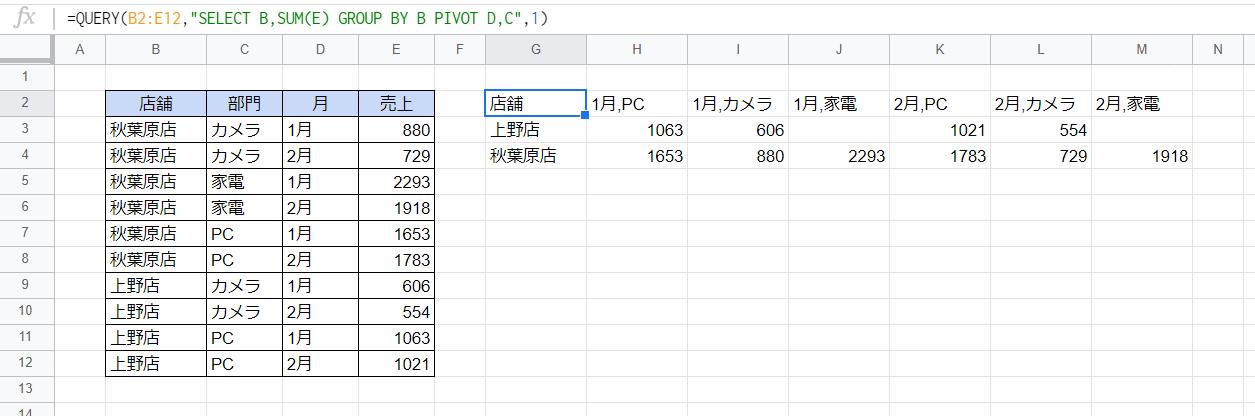 f:id:accs2014:20210109160835p:plain:w780