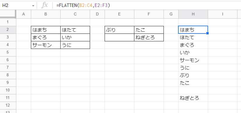 f:id:accs2014:20210206113858p:plain:right:w600