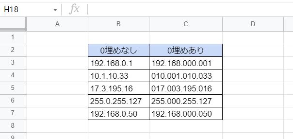 f:id:accs2014:20210206210121p:plain:right:w450