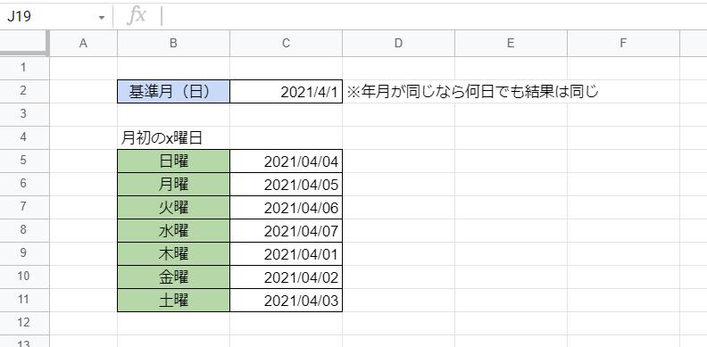 f:id:accs2014:20210227140411p:plain:right:w600