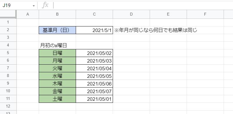 f:id:accs2014:20210227140415p:plain:right:w600