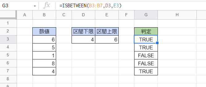 f:id:accs2014:20210416161208p:plain:right:w500