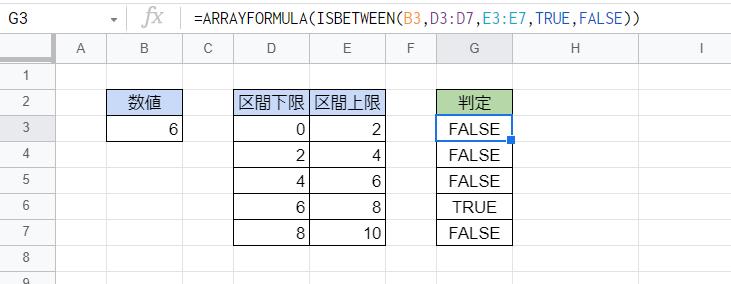 f:id:accs2014:20210416161213p:plain:right:w550