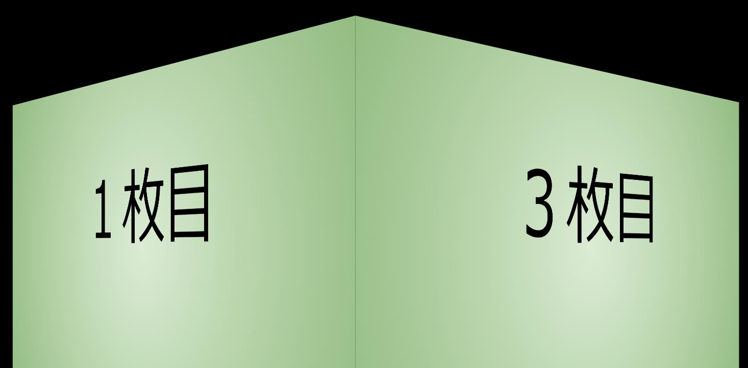 f:id:accs2014:20210422034144p:plain:right:w500